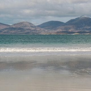 21 Must-Have Travel Experiences in the Outer Hebrides