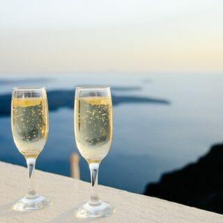 Valentine's Day Escapes: 6 Romantic Hotels Around The World