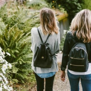 How To Make Friends As An Expat (From Someone Who's Been There)