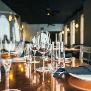 8 of the Best Places to Eat in Ottawa
