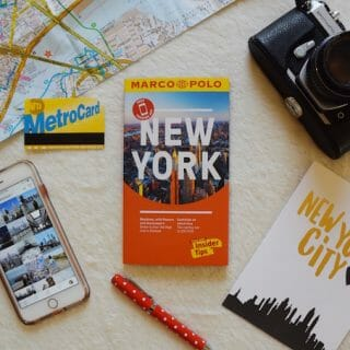 16 Must-Have Travel Experiences in New York City