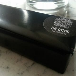 The Dylan: A Hidden Gem Hotel in the Heart of Amsterdam