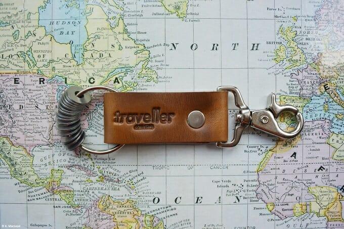 Traveller-Collective-Clip