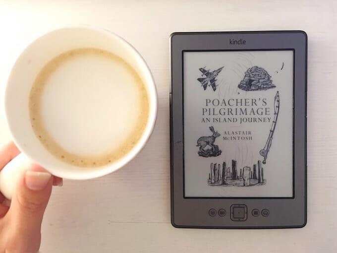 Poacher's Pilgrimage Kindle