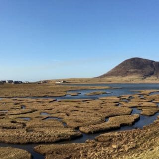 Why You Should Visit The Outer Hebrides In Autumn